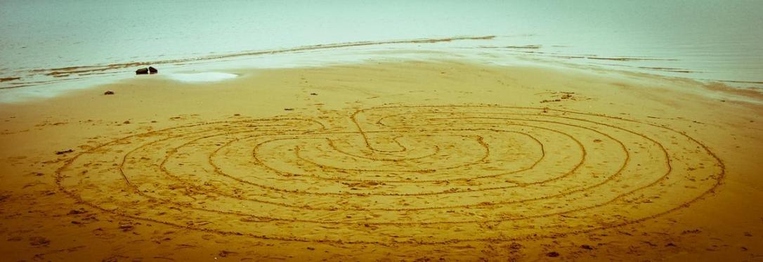 labyrint-3281