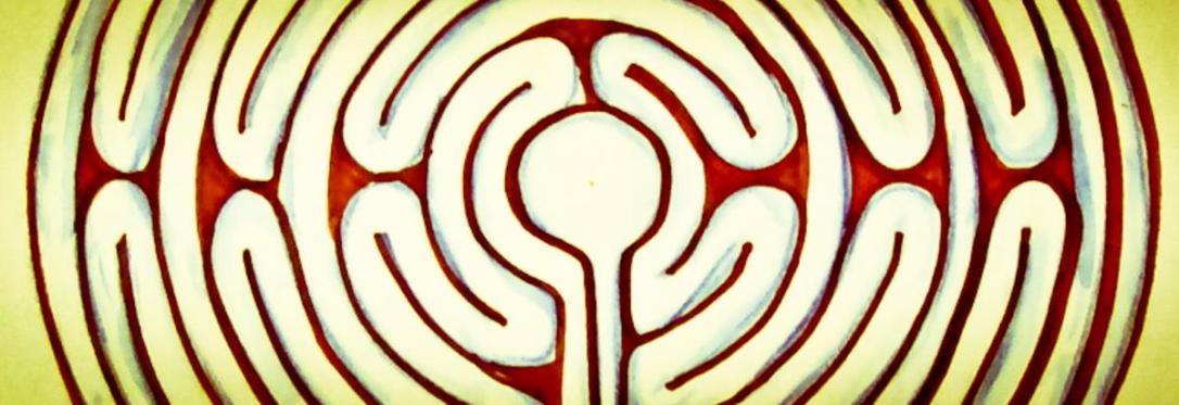 labyrint-