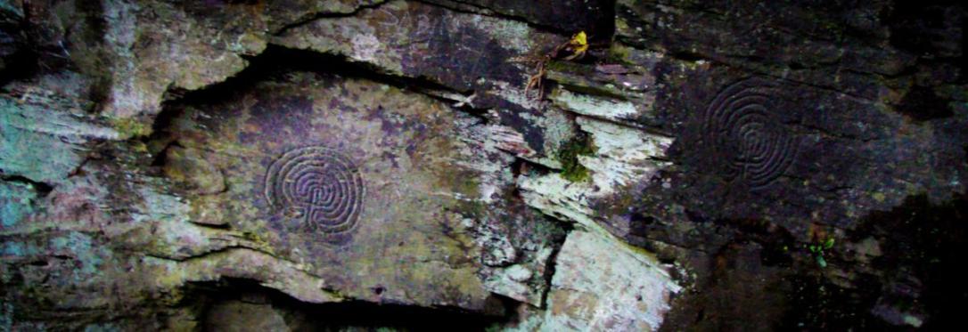 labyrint-05222